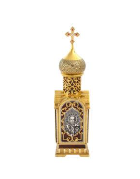 """""""Часовня"""" в подарок православному человеку"""