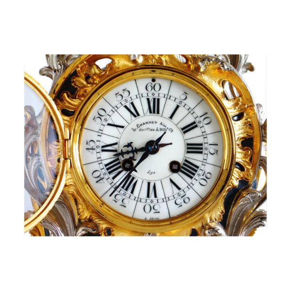 """Циферблат часов """"Версаль"""""""