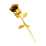 """Цветок """"Роза"""" от мастерской Златон"""