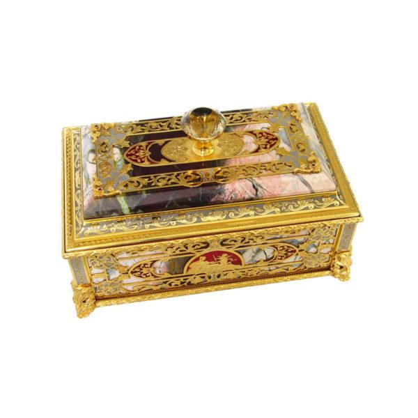 элитный подарок на день рождение или юбилей женщине, эксклюзивный подарок на свадьбу