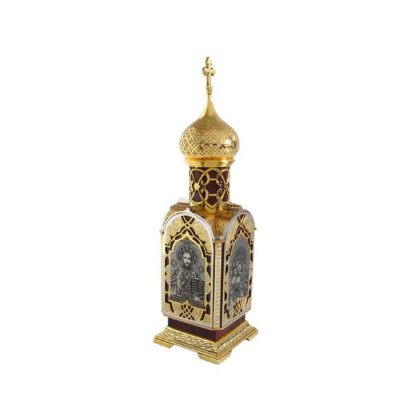 Купить православный подарок на пасху