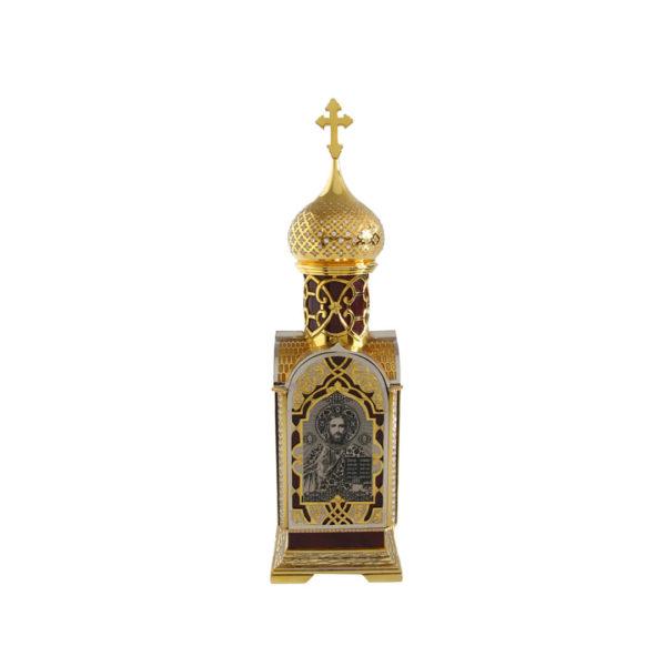Купить настольный православный сувенир в подарок