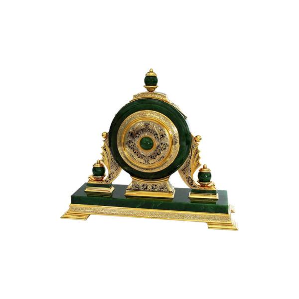 Купить каминные часы в интернет магазине