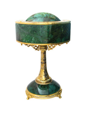 Настольная лампа для руководителя