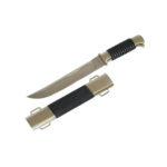 Купить оригинальный пластунский нож