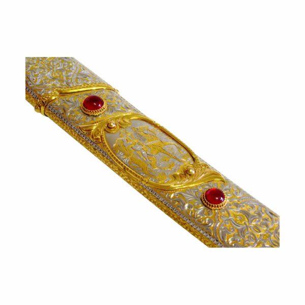 Кинжал-бебут «Персидский»