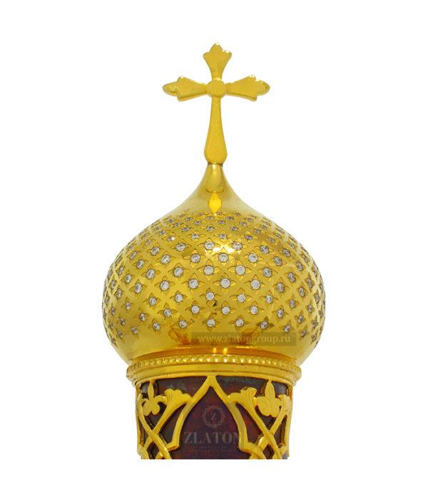 Православные часовни купить в Москве